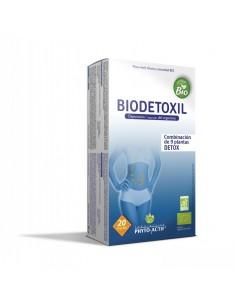 OFERTA Biodetoxil...