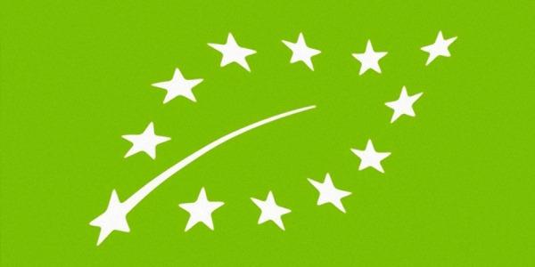 ¿Por qué consumir productos ecológicos certificados?